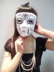 ℃-ute 公式ブログ/どーん。 画像1