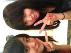 ℃-ute 公式ブログ/お疲れ様で〜す。 画像1