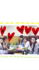 ℃-ute 公式ブログ/むむむ(あいり) 画像1