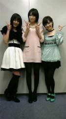 ℃-ute 公式ブログ/℃-ute の日 画像1