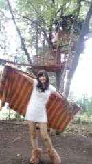 ℃-ute 公式ブログ/UTBさん(あいり) 画像3