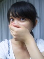 ℃-ute 公式ブログ/あいうえお。 画像1