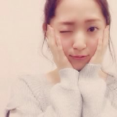℃-ute 公式ブログ/寒い(あいり) 画像2