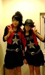 ℃-ute 公式ブログ/スマイレージが 画像2