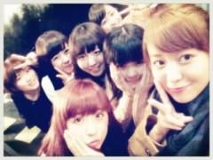 ℃-ute 公式ブログ/ナルチカ!mai 画像1