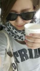 ℃-ute 公式ブログ/やぽ〜千聖 画像1