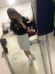 ℃-ute 公式ブログ/今日mai 画像1
