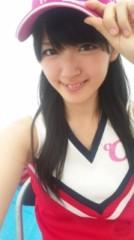 ℃-ute 公式ブログ/ゴルフ(あいり) 画像2