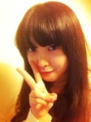 ℃-ute 公式ブログ/本読み 画像1