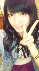 ℃-ute 公式ブログ/探してっ(あいり 画像2