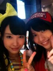 ℃-ute 公式ブログ/☆START☆ 画像2