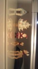 ℃-ute 公式ブログ/THE クリスマス 画像2