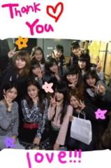 ℃-ute 公式ブログ/わぁあ〜千聖 画像1