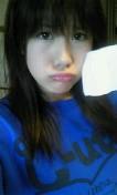 ℃-ute 公式ブログ/さんきゅ(´vωv`*)。千聖 画像2