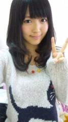 ℃-ute 公式ブログ/春髪(あいり) 画像2