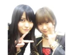 ℃-ute 公式ブログ/ポカポカほかほか(  画像3