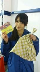 ℃-ute 公式ブログ/思いがけない人から… 画像1