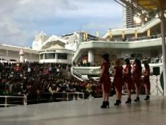℃-ute 公式ブログ/ひゃー(あいり) 画像1