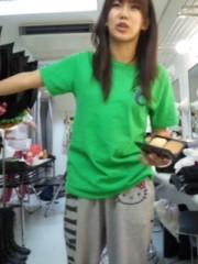 ℃-ute 公式ブログ/短パクです。 画像2