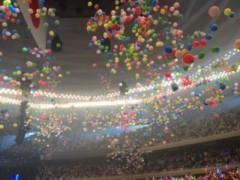 ℃-ute 公式ブログ/たどり着いた日本武道館!!(/_ ・、) 画像2