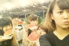 ℃-ute 公式ブログ/きゅーと(あいり) 画像1