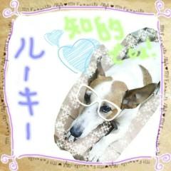 ℃-ute 公式ブログ/昨日は…(' ∇') 画像2