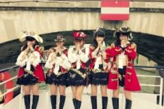 ℃-ute 公式ブログ/夢が現実に…( つд`) 画像2