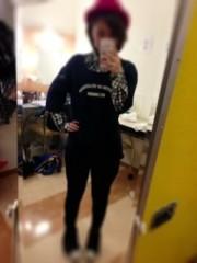 ℃-ute 公式ブログ/萩、福岡 画像2