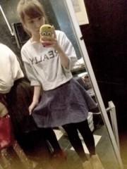 ℃-ute 公式ブログ/ナルチカ!mai 画像2