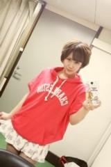 ℃-ute 公式ブログ/あ〜いぇ!千聖 画像1