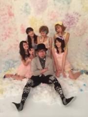 ℃-ute 公式ブログ/おめでたい日っ\(^o^) / 画像3