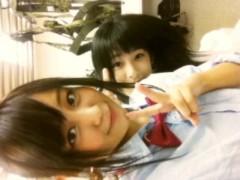 ℃-ute 公式ブログ/あめーっ 画像2