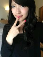 ℃-ute 公式ブログ/文房具(あいり) 画像1