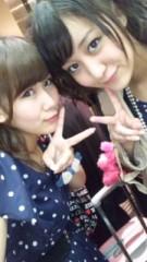 ℃-ute 公式ブログ/イロイロッ千聖 画像3