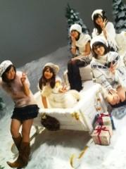 ℃-ute 公式ブログ/是非、2 画像2