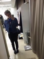 ℃-ute 公式ブログ/はーーいmai 画像1