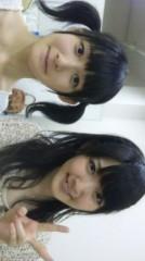 ℃-ute 公式ブログ/愛ちゃん。(あいり) 画像1