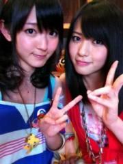 ℃-ute 公式ブログ/好きなもの 画像1