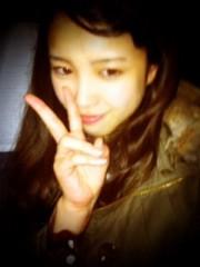 ℃-ute 公式ブログ/お疲れちゃん。-中- 画像1