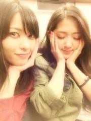 ℃-ute 公式ブログ/仙台〜( ̄▽ ̄)…ダジャレ…思いつかなかった…_ | ̄|○ 画像3