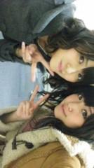 ℃-ute 公式ブログ/まいみちゃん。(あいり 画像2