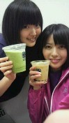 ℃-ute 公式ブログ/私の大好物まいみ 画像2