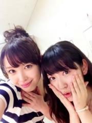 ℃-ute 公式ブログ/せんだい!(あいり) 画像2