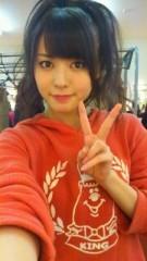 ℃-ute 公式ブログ/1日の記録 画像3