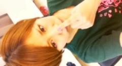 ℃-ute 公式ブログ/Music千聖 画像1