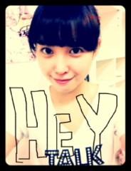 ℃-ute 公式ブログ/Hey! 画像1