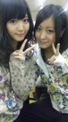 ℃-ute 公式ブログ/ハロコン5日目(あいり 画像1