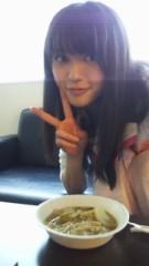℃-ute 公式ブログ/おいしー( 〃▽〃) 画像3