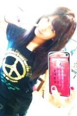 ℃-ute 公式ブログ/あけおめです千聖 画像3