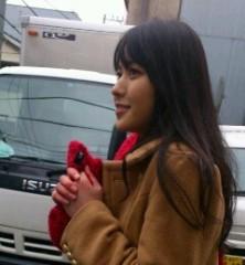℃-ute 公式ブログ/和んだっ 画像3